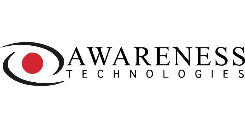 Awareness Technologies Logo