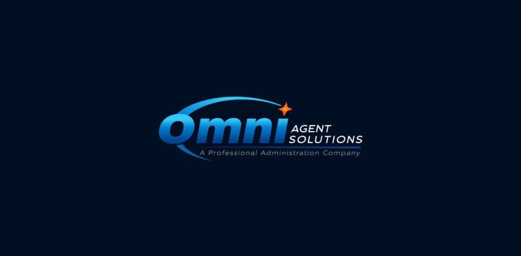 Omni Agents Solutions: Omni Agent Login