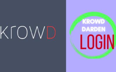 Krowd Darden
